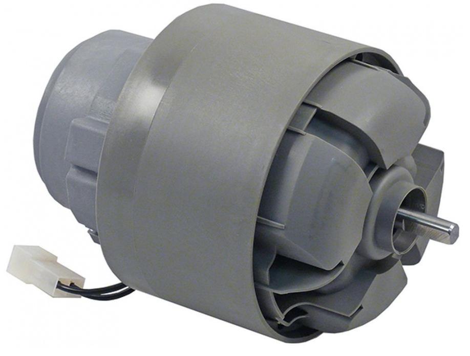Електромотор 89042 для блендера Robot Coupe MP550 Ultra