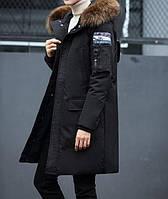 Мужская куртка FS-8501-10