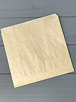 Бумажная упаковка для бургеров 33КП 1000 шт