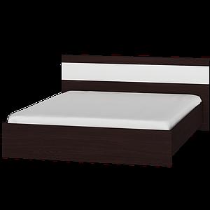 Кровать Соната 1600 Эверест