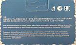 Лампа галогеновая Mitsumoro Anti fog effect H3 +100% 12v, фото 4