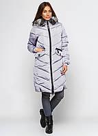 Женская куртка размер L (42)FS-7801-75