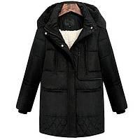Женская куртка размер XXL (46) FS-7808-10