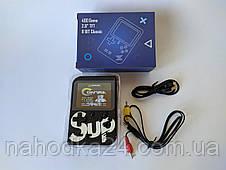 Игровая консоль SUP GAME BOX 400 игр, фото 2