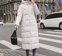 Женская куртка FS-8465-15