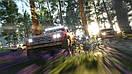 Forza Horizon 4 (русские субтитры) Xbox One (Код), фото 2