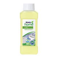 Чистящее средство для ванной комнаты.LOC