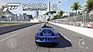 Forza Motorsport 6 RUS XBOX ONE (NEW), фото 4