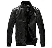 Мужская куртка размер 50 (3XL) FS-8605-10