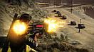 Just Cause 4 (російська версія) Xbox One, фото 3