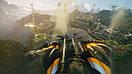 Just Cause 4 (російська версія) Xbox One, фото 4