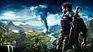 Just Cause 4 (російська версія) Xbox One, фото 5
