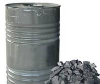Карбид кальция (углеродистый кальций, ацетиленид кальция) гост 1460-81