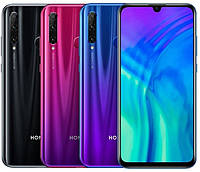 Смартфон Huawei Honor 20 Lite 4/128GB