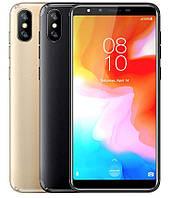 Смартфон Homtom H5 32GB