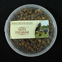 Перга пчелиная 110 г.