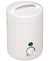 Воскоплав - кружка Depilatory Heater WN108-5, 125 гр