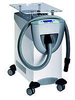 Аппарат для нежного лечения холодом Сryo 6