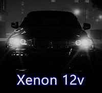 Ксенон 12В