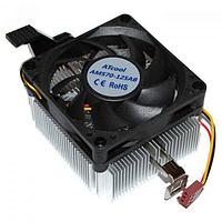 Кулер, система охлаждения для процессора, AMD AM3, AM3+ socket, с радиатором, фото 1
