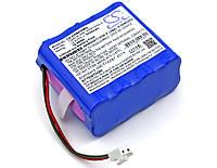 Аккумулятор EDAN 4IXR19/65-2, TWSLB-006, F6 (5200mAh)
