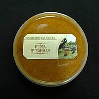 Перга пчелиная с медом
