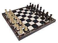 Купить шахматы. Шахматы магазин., фото 1