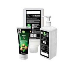 Защитные дерматологические средства