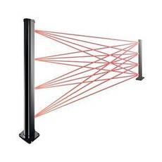 Инфракрасные барьеры