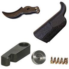 Комплектующие для травматического оружия