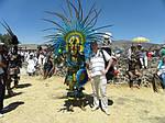 Отдых в Мексике из Днепра / туры в Мексику из Днепра ( Канкун, Ревьера Майя), фото 2