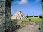 Отдых в Мексике из Днепра / туры в Мексику из Днепра ( Канкун, Ревьера Майя), фото 3