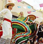 Отдых в Мексике из Днепра / туры в Мексику из Днепра ( Канкун, Ревьера Майя), фото 4