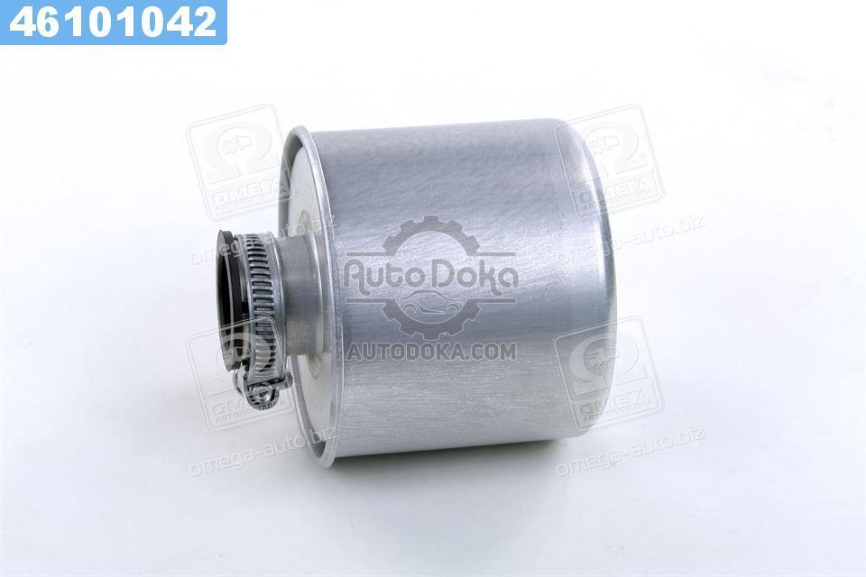 Фильтр воздушный 93017E/360 (производство  WIX-Filtron) ВОЛЬВО, ФХ  12, ФХ  16, 93017E