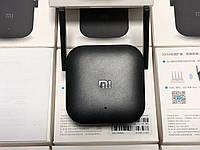 Репитер Original Xiaomi Mi WiFi Amplifier Pro 300Mbps Repeater2 антенны(Повторитель), фото 1