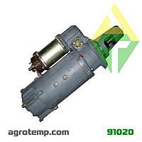Стартер ДОН-1500 СТ-142Д