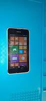 Мобильный телефон Nokia Lumia 530 RM-1019 White № 9221102