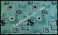 Дивандек односпальный Ebru textile