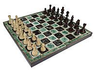 Купить шахматы интернет магазин, фото 1