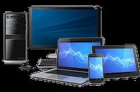 Планшеты, Ноутбуки, Компьютеры