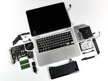 Комплектующие для компьютерной техники
