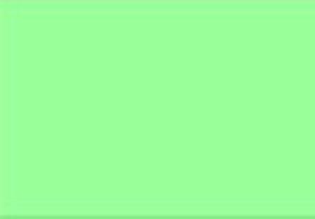 Стеарин цвет пастельный салатовый 500 г. Для создания насыпных свечей и литых