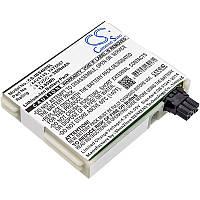 Аккумулятор IBM 44V4145, 74Y5667, 5679, 57B7, AS/400 (3500mAh)
