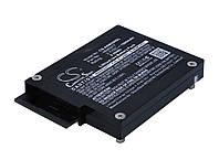 Аккумулятор LSI BAT1S1P, IBBU08, L3-25343-13B, MegaRAID 9260, MegaRAID 9260-8i, MegaRAID 9261, MegaRAID 9280 (1500mAh)