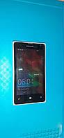 Мобильный телефон Microsoft Lumia 435 RM-1069 White № 9221103