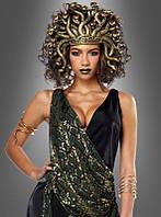 Карнавальный костюм медузы, фото 1