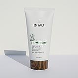 IMAGE Skincare Успокаивающая маска-гель Ormedic,59 мл, фото 8