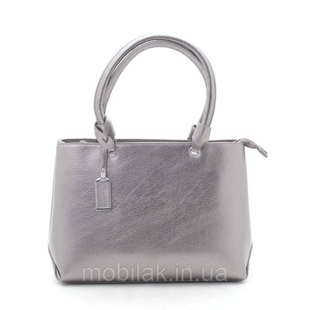 Женская сумка XH-70949 gold