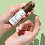 IMAGE Skincare Лифтинговый крем-гель для век Ormedic,15 мл, фото 3