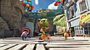 Plants vs. Zombies: Battle For Neighborville (російські субтитри) Xbox One , фото 3
